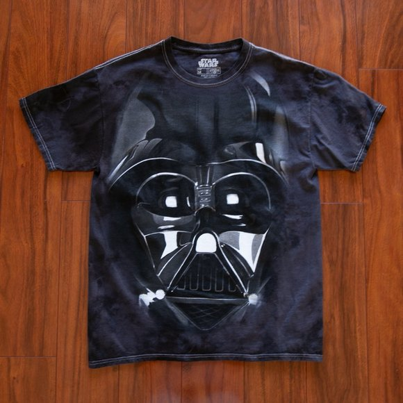 Star Wars Darth Vader T-Shirt